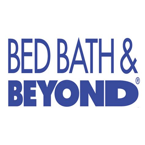 bed bath and beyond fayetteville bed bath and beyond logo 1001 health care logos