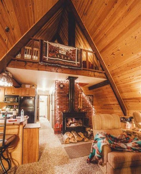 lodge cabin interior design log cabin home pinterest 2708 best cabin fever lodge decor images on pinterest