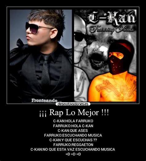 imagenes de joker rap rap lo mejor desmotivaciones