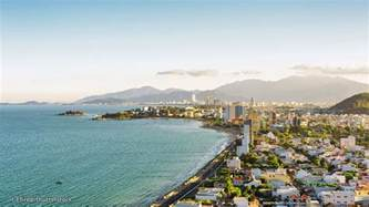 Pictures Of Window Seats - nha trang nha trang hotels and travel guide
