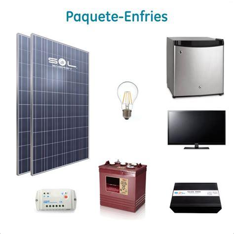 cuanto cuesta flete y patentamiento de una amarok cu 225 nto cuestan los paneles solares