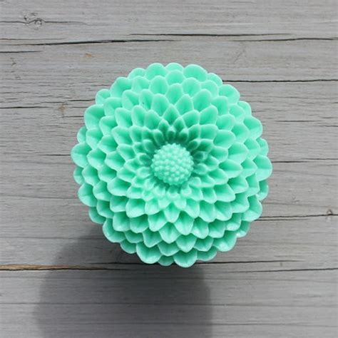 Flower Drawer Knobs by Artsy Drawer Knobs That Are Sure To Stand Out