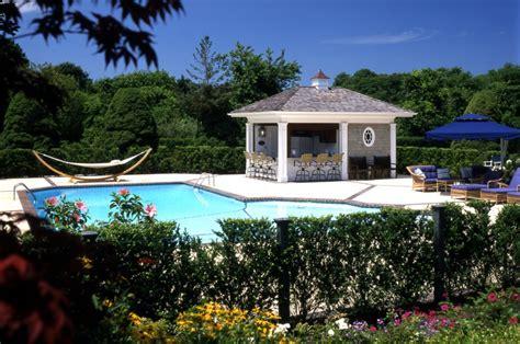 Foyer Built Ins Westhampton Beach Luxury Home By Hamptons Habitat Custom