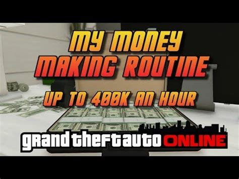 gta 5 how to make to most money with the bunker  new