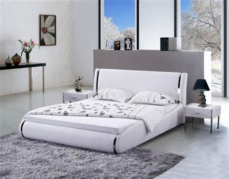 bed backs designs 20 unique curved bed designs that comfort you better