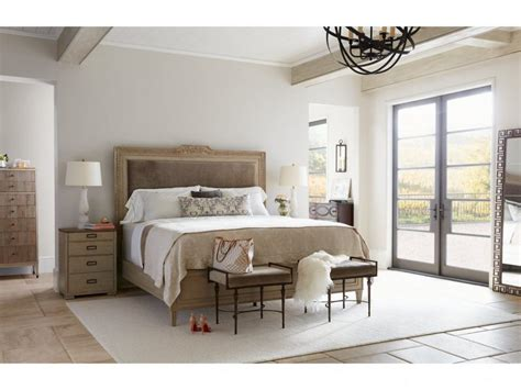 European Cottage Stanley Furniture Bedroom Image Leather Stanley Furniture Bedroom