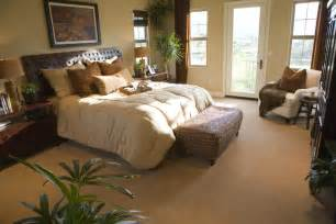 sand color bedroom 50 professionally decorated master bedroom designs photos