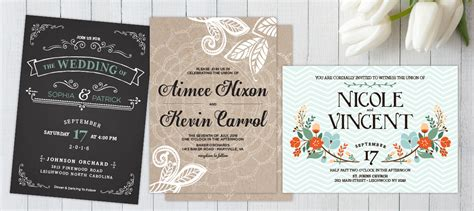 Wedding Invitations Affordable by Affordable Wedding Invitations Buffalo Ny Hoopla House