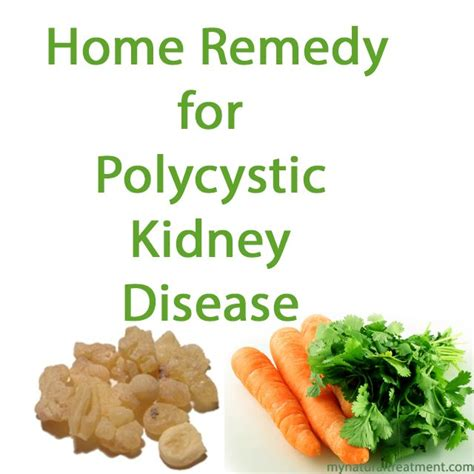 What Home Remedy Can I Use To Detox My by 1000 Images About Pkd On Disease