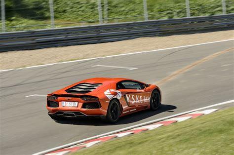 Audi äger Lamborghini by Provk 246 Rning Lamborghini Aventador Lp 700 4 Teknikens V 228 Rld