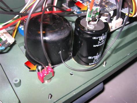 Elco Kapasitor 15000uf 35v 30x40mm rhb ge 4 4 i
