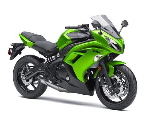 Kawasaki Er 6f by Motor Kawasaki Er 6f Motodrive Tv