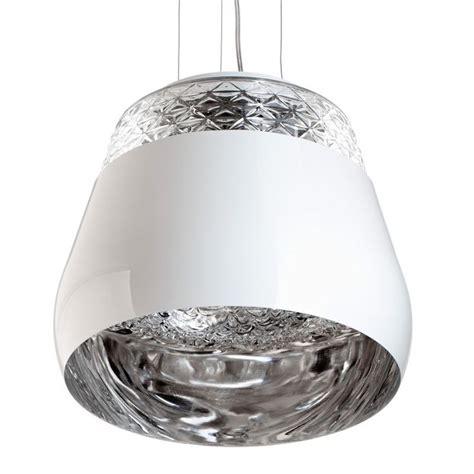 E Liquid Spun Premium Liquid Usa 60ml3mg 44 best marcel wanders images on marcel light design and lighting design