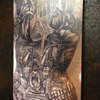 tattoo parlour newcastle liberty tattoo 60 photos 15 reviews tattoo 9244