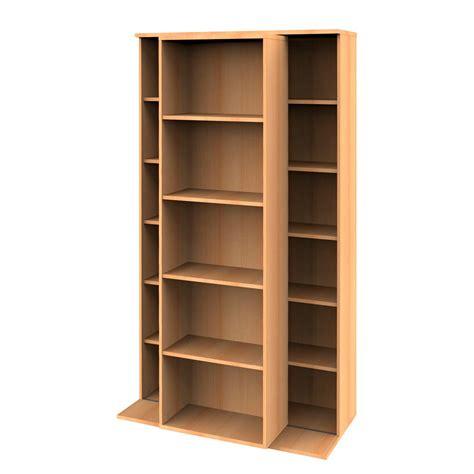 Möbel In Buche by Schieberegal Buche Bestseller Shop F 252 R M 246 Bel Und