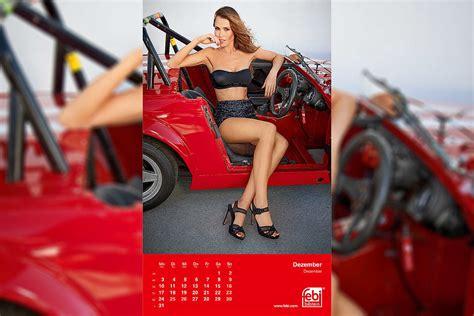 werkstatt kalender 2018 werkstattkalender 2018 febi bilstein bilder