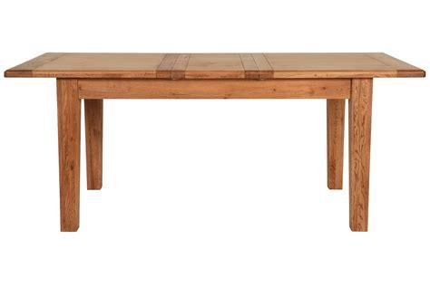 rustic farmhouse dining table farmhouse rustic oak extending dining table oak furniture uk