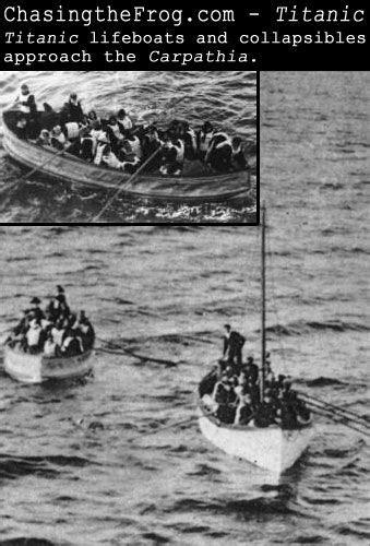 titanic boat scene pic real pictures of titanic underwater titanic movie vs