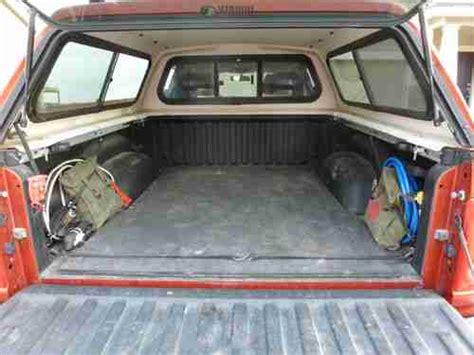 sell   dodge dakota trx quad cab
