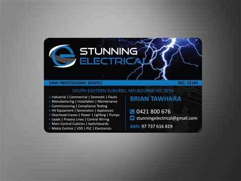 Graphic Design Jobs From Home Uk Professional Upmarket Business Card Design For Stunning