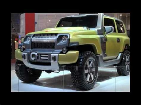 2018 new ford bronco price (cost) youtube
