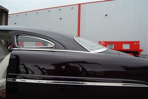51 best images about how best 49 51 merc chops side profile pics page 5 the h