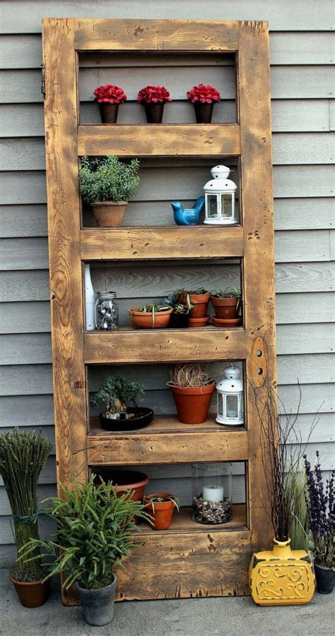 Garden Wooden Accessories How To Choose And Look After Your Wooden Garden Furniture