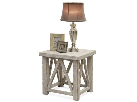 Cheap Accent Tables For Living Room Cheap End Tables End Table Castlewood Riverside Outlet Discount Furnitu Amh6543a Accent Tables