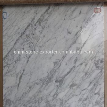 Venato Carrara Bianco Carrara Venato Marble Chinese