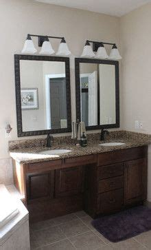 bathroom vanity against wall assessable bathrooms on pinterest showers side wall and