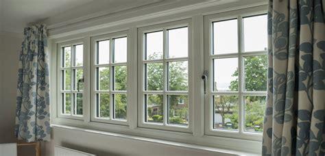 Casement Window Design Upvc Casement Windows Essex Hertfordshire A A Windows