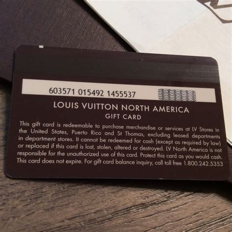 Lulu Lemon Gift Card Balance - louis vuitton louis vuitton gift card 514 10 from sandra s closet on poshmark