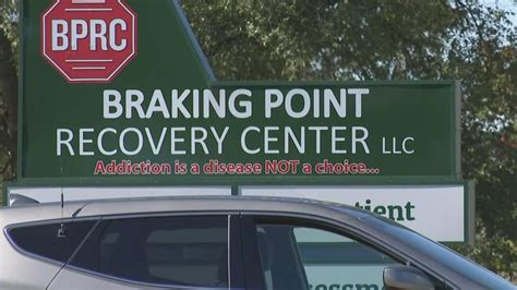 Detox Centers In Youngstown Ohio by Feds Raid Rehab Centers In Columbus And Youngstown Wsyx