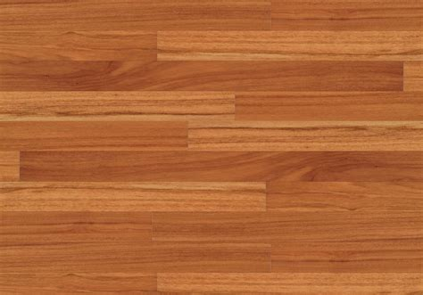 Engineered Hardwood Installation Engineered Hardwood Flooring Specialty Store In Anaheim Ca