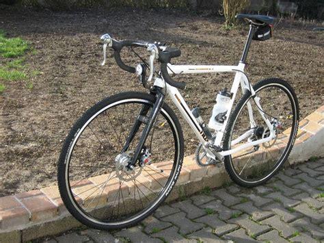 Rennrad Felge Lackieren by W 252 Rde Ich Dieses Leben Ernst Nehmen K 228 Me Es Sich