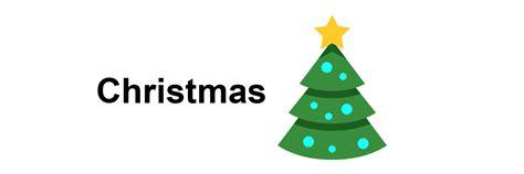 christmas homepage themes ic 244 ne クリスマスツリー t 233 l 233 chargement gratuit en png et vecteurs