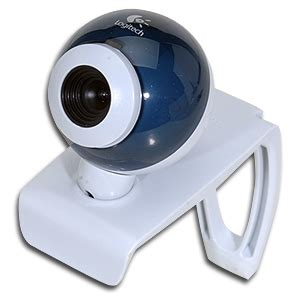 chat camara a camara buy the logitech quickcam chat webcam at tigerdirect ca
