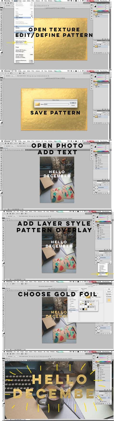 tutorial photoshop overlay 546 best photoshop tutorials images on pinterest