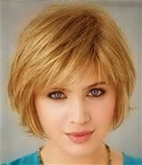 no fuss short hairstyles for women over 50 25 best ideas about short hair over 50 on pinterest