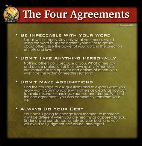 fight 4 us agreement books threejoy associates inc calm and the 2nd agreement