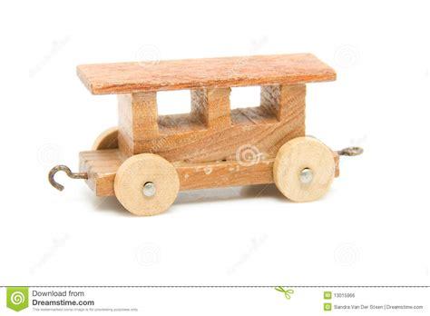 wood plans online online download wood toy plans image mag