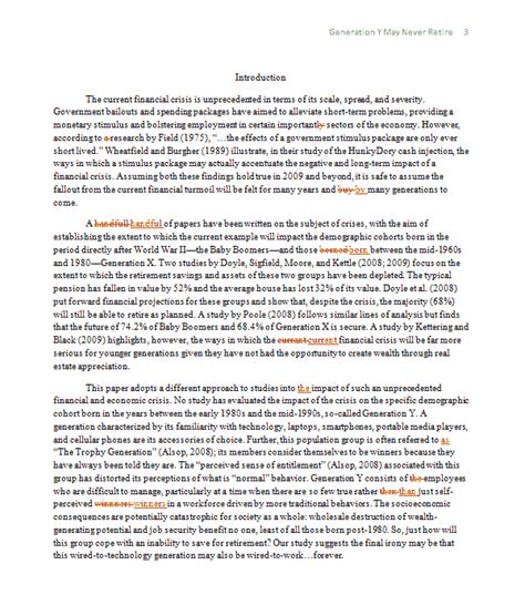 Basketball Essay by Basketball Essay History Of Basketball Essay History Of Basketball Essay History Of Ayucar