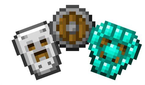 imagenes de minecraft windows 10 spartan shields mod para minecraft 1 10 2 minecrafteo