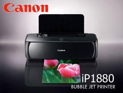 reset canon ip1880 manual driver manual canon ip1300 dan ip1880 32bit 171 sugeng rawuh