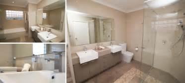 Small bathroom renovations complete amp affordable bathroom renovation