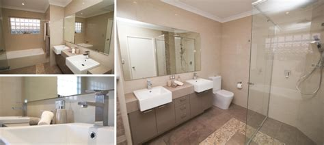 bathroom renovations perth cost 8 bathroom renovation ideas that you ve never thought about before