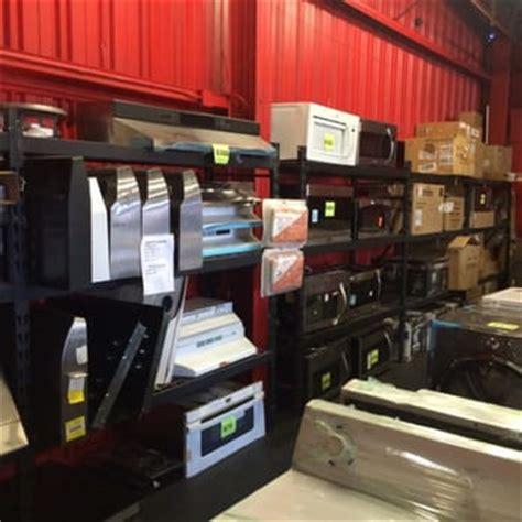 water heater depot 29 photos hardware stores 3300