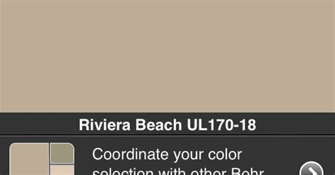 behr paint color riviera our house wall colors room colors and living rooms