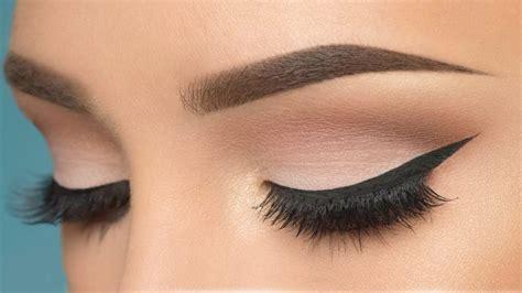 ultimate lip tutorial compilation best of instagram viral makeup videos on instagram makeup tutorial