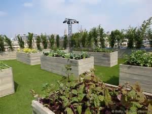 agriculture urbaine le mode d emploi des jardins de